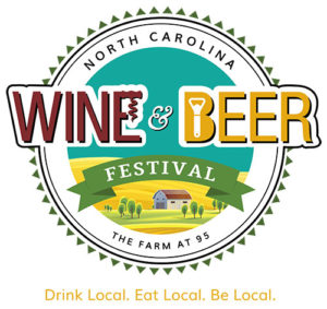 Wine and Beer Festival