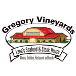 Gregory Vineyards