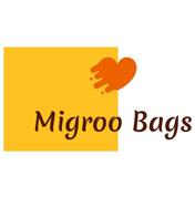 Migroo Bags