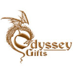 Odessy Gifts