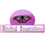 Sterling INspirations