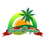 Island Quizine