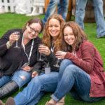 2018 NC Wine Festival