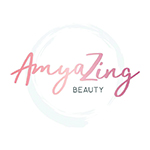 AmyaZing Beauty