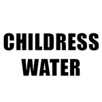 Childress Water