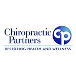 Chiropractic Partners