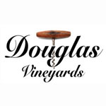 Douglas Vineyards