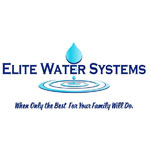 Elite Water Systems