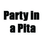 Party in a Pita