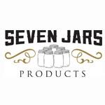 Seven Jars