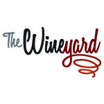 The Wineyard