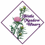 Thistle Meadow