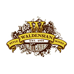 Waldensian Style Wines