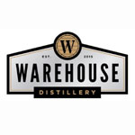 Warehouse Distillery