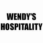 Wendys Hospitality