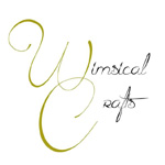 Wimsical Crafts