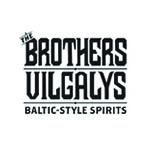 Brothers Vilgalys Spirits