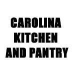 Carolina Kitchen and Pantry
