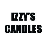 Izzy's Candles