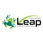 Leap Windows, Doors, & More