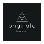 Originate Handcrafted Jewelry