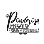 The Ponderosa Photo Booth