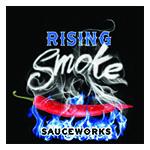 Rising Smoke Sauceworks