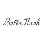 Bella Nash Boutique