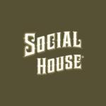 SocialHouse