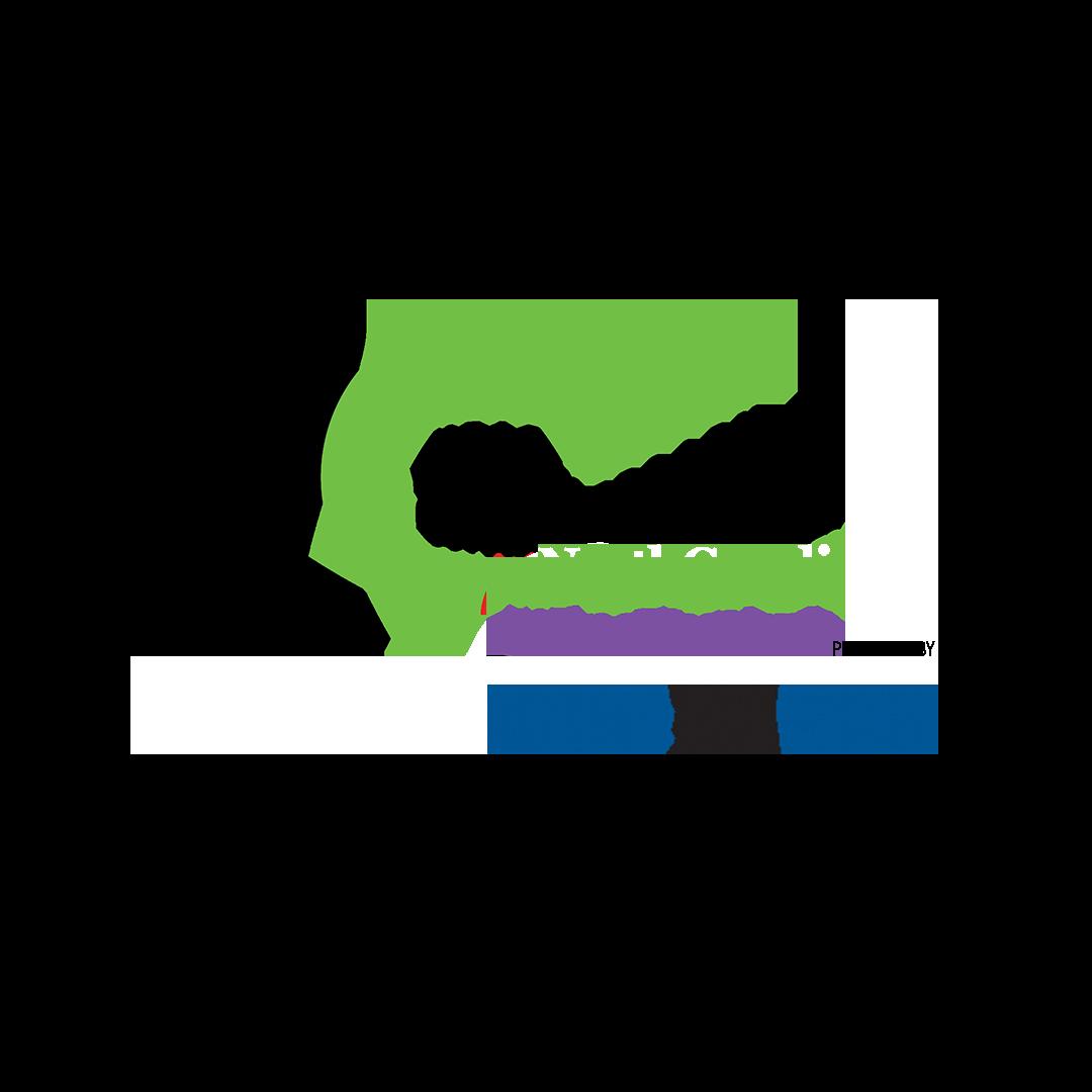 Tanglewood_FoodLion_Logo