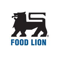 foodlion copy