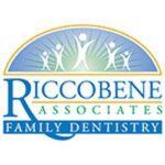 thumbnail_Riccobene dentist logo
