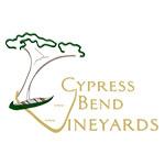 Cypress Bend Vineyards