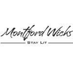 Montfordwicks-SQ