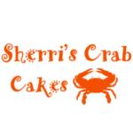 Sherris-Logo-Large-Orange