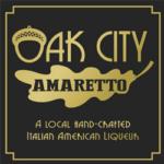 OakCity
