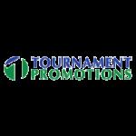 TournamentPromotion