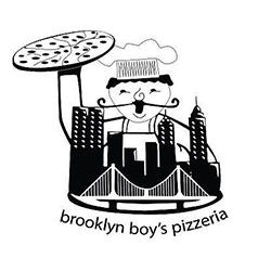 brooklynboys