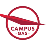 campusgas