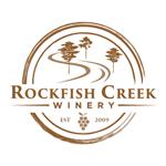 rockfish creek winery