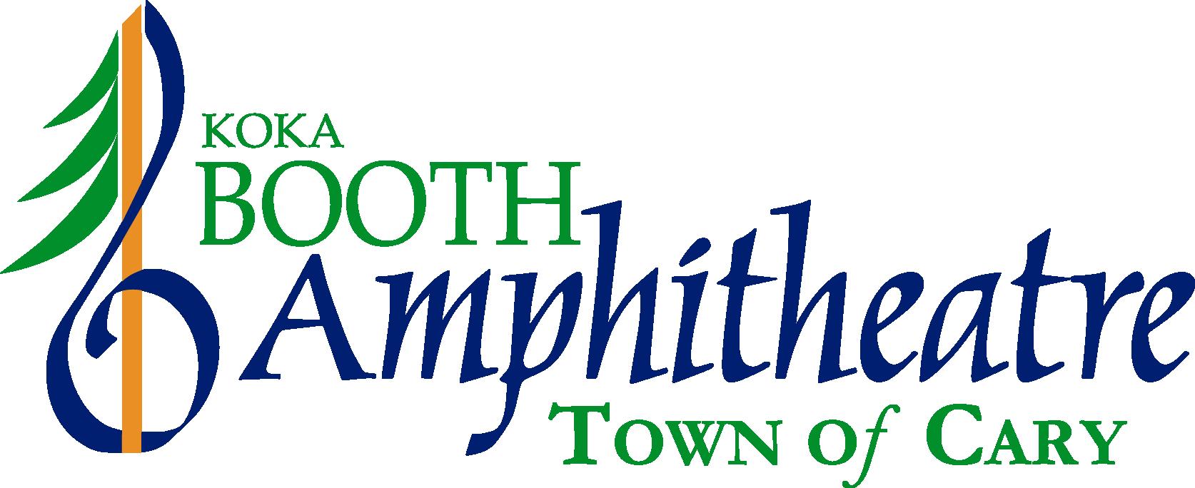2011-Booth-Logo-b416297586