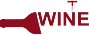 North Carolina Wine Festival