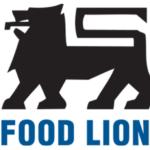 food lion_large