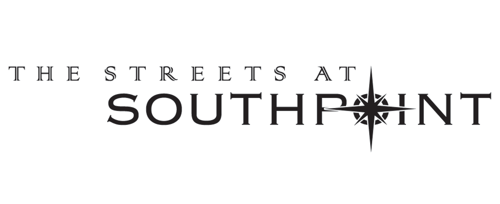 southpoint true EPS