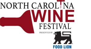 NC Wine Festival_FOODLION2