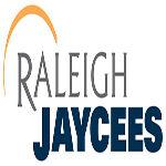 Raleigh Jaycees logo 150x150